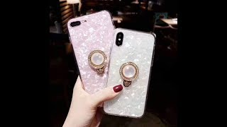 Mobile Dressing : Reviews Iphone  Cases 2018
