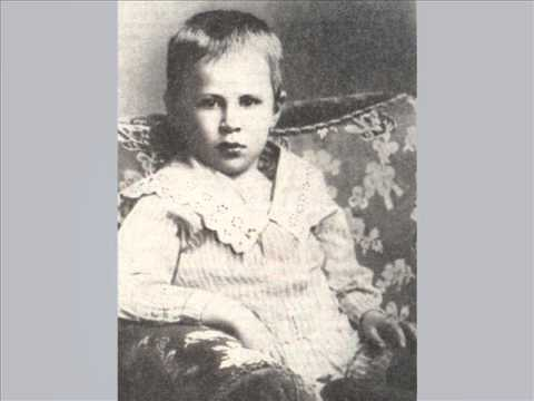 Sergej S. Prokofiew* Serge Prokofiev - Symphony No. 5