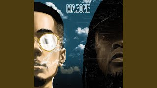Ma Zone (feat. Lost)
