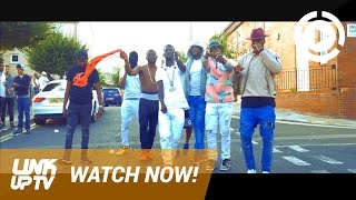 Ratlin - More Money No Problems | @Ratlin @Ayo_Beatz @LoickEssien @TvToxic