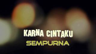 Watch Afgan Cinta Tanpa Syarat video