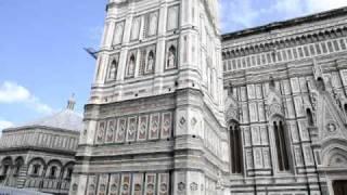 флоренция-видео 2.AVI(, 2011-05-07T07:31:29.000Z)