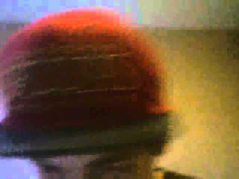 Feltz Artist  IGHTDOE Chief Keef Remix Produced  Ohzone & ISO Beats