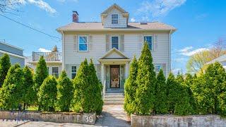 Home for Sale - 39 Poplar St, Belmont