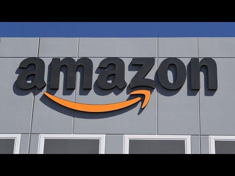 The Antitrust Case Against Amazon