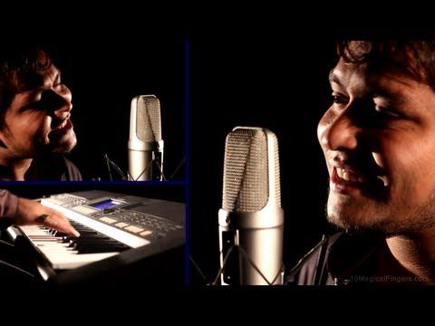 Yaariyan | Aaj Din Chadheyaan Reprise Vishal Bagul ft. Puneet Kushwaha