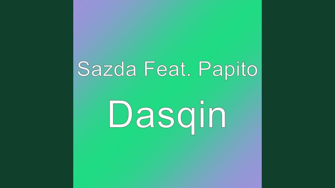 Saz Cornie Qlaza Dashqin Genceli Remix 055 208 82 02