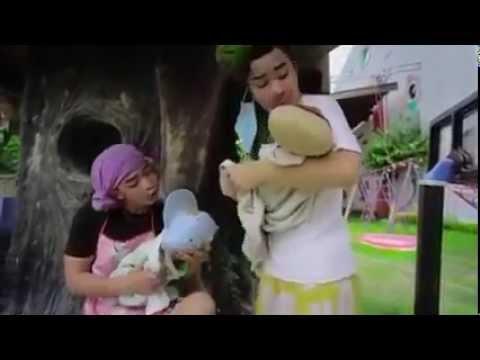 Âm Thầm Bên Con(Parody) Sơn Tùng MTP, Đỗ Duy Nam, Hữu Công Official