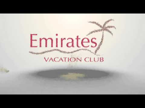 Logo Animation for Emirates - Get your logo animated for only $99