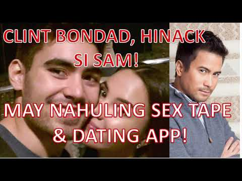 Sam Milby reveals Relationship with Catriona Gray - Officialy Dating | TWBA from YouTube · Duration:  3 minutes 51 seconds