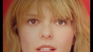 France Gall - La fille de Shannon