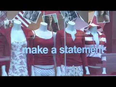 Helvetica documentary clip - Neville Brody & Rick Poynor