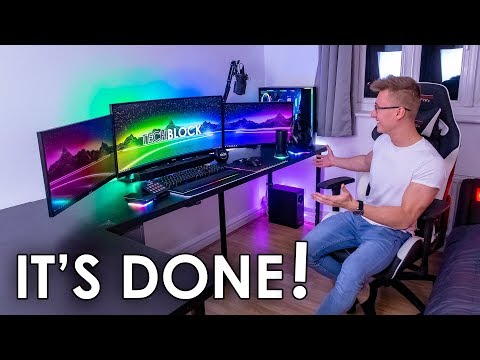 re-building-my-gaming-setup!-(part-2)