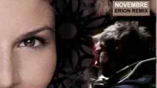 Giusy Ferreri - NOVEMBRE (ERION REMIX)