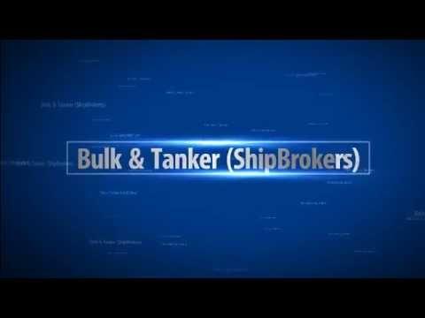 Bulk N Tanker ShipBrokers