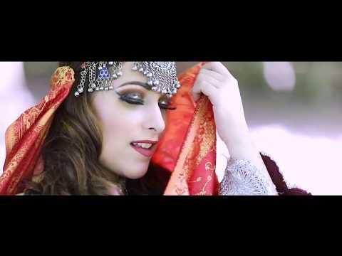 Afghan New Song De malangai pa Jama 2017