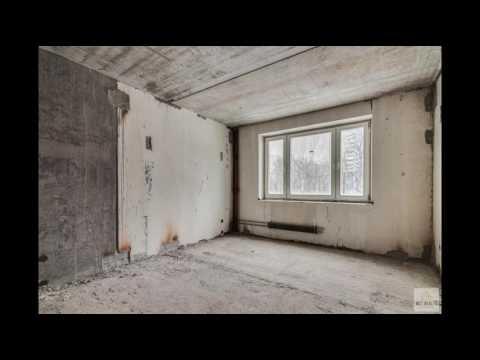 Трехкомнатная квартира ул. Суздальская,  посуточно в