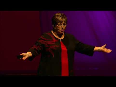 What if... you could save a life? | Diane Brockmeier | TEDxGatewayArch