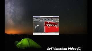 Update Video SvT SvT SimuVerwaltungsTool  Gefällts euch?! Lasst ein Abo da oder einen Daumen :)