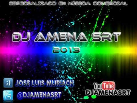 01. Sesion Marzo 2013 DJ Amena SRT