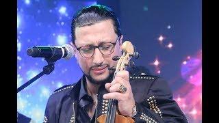 جديد عندليب الطرب الشعبي المغربي الداودي 2019 -- زهري امتى يتفكرني  -- JADIDE DAOUDI