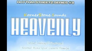 Heavenly Riddim Mix