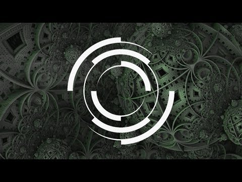 Optiv & BTK - Mind Control (Mizo Remix) [Dutty Audio]