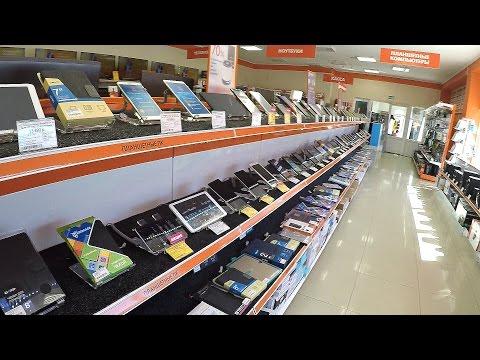 Ессентуки  ДНС  Покупаю телефон