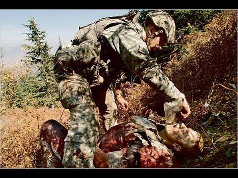 GLENN BECK, Marcus Luttrells SEAL Uniform From Deadly Afghanistan Ambush