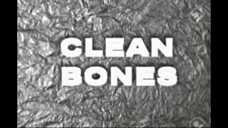 """Beethoven - """"To Elisa"""" (Remix Clean Bones)"""