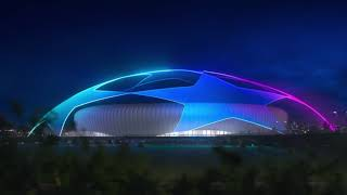 uefa-champions-league-2018-19-intro-