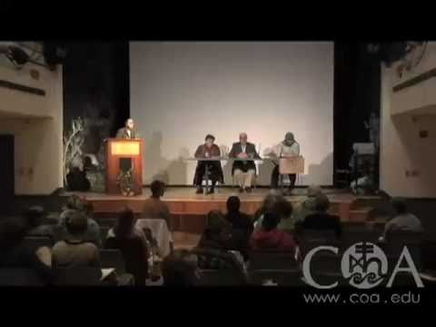 Food for People Food Sovereignty and Community Food Security