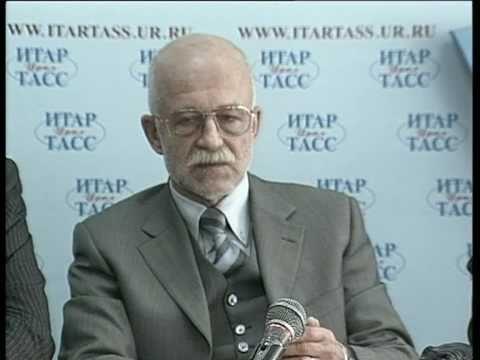 """Открытие филиала ФГУП """"ПВС"""" ФМС России в Екатеринбурге"""