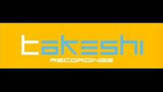 Ang3lino - Patakaran (Angelo Ferreri Remix)