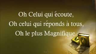 REMEDE Pour apaiser le COEUR et L'ÂME (remedy to soothe the heart and soul)