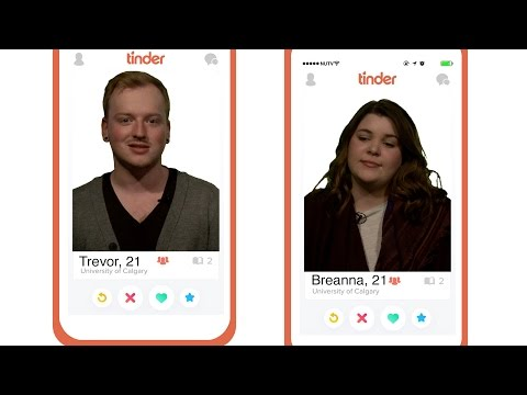 moments dating app