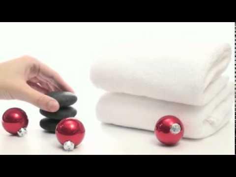 bademantel handt cher das ideale weihnachtsgeschenk. Black Bedroom Furniture Sets. Home Design Ideas