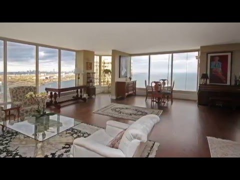 3 257 sqft 3 bedroom waterfront condo for sale in - 3 bedroom condo for sale toronto ...
