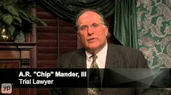 Greenfelder Mander Murphy Dwyer & Morris Dade City FL Lawyer