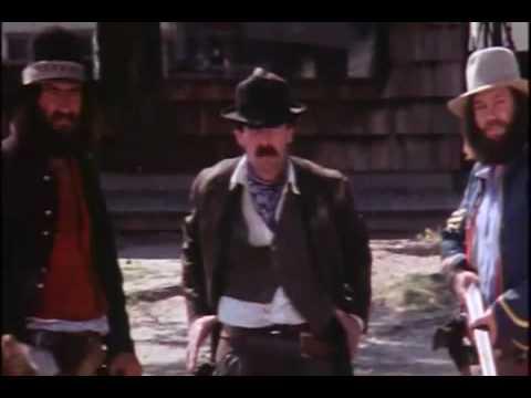 King Kung Fu (1976) Trailer.