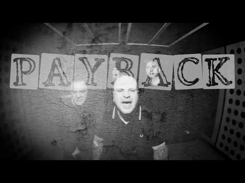 Free Download Scandal-payback Day Mp3 dan Mp4