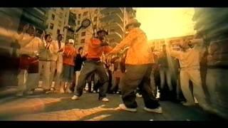 Смотреть клип Jean-Roch Ft. Big Ali - Can You Feel It