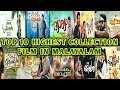 Top 10 Malayalam Highest Grossing Collection film | Latest Collection Report C