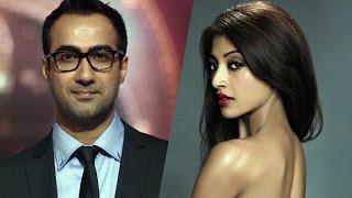 Bengali Actress Paoli Dam making Bollywood comeback in Halka Hindi Film