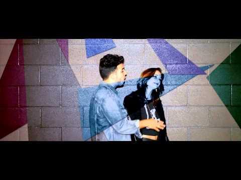 Drake - Girls Love Beyonce (Cover by @IamLuisFigueroa)
