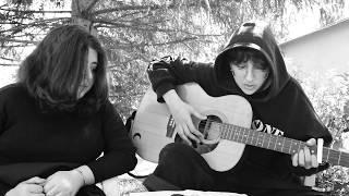 hit sale acoustic