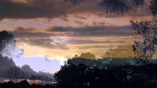 Aafje Heynis: Stabat Mater by Vivaldi