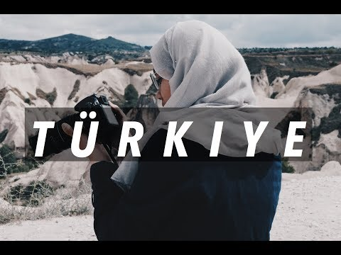 Turkey | June 2016