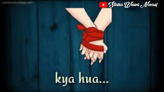 atif aslam kya hua tera wada full song download