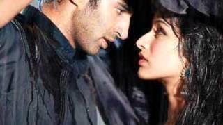 Punjabi Love Song 2013_Asi Tere Bin Hun Reh Nahi Sakde!!